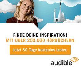 Spartipp: kostenfreie Hörbücher