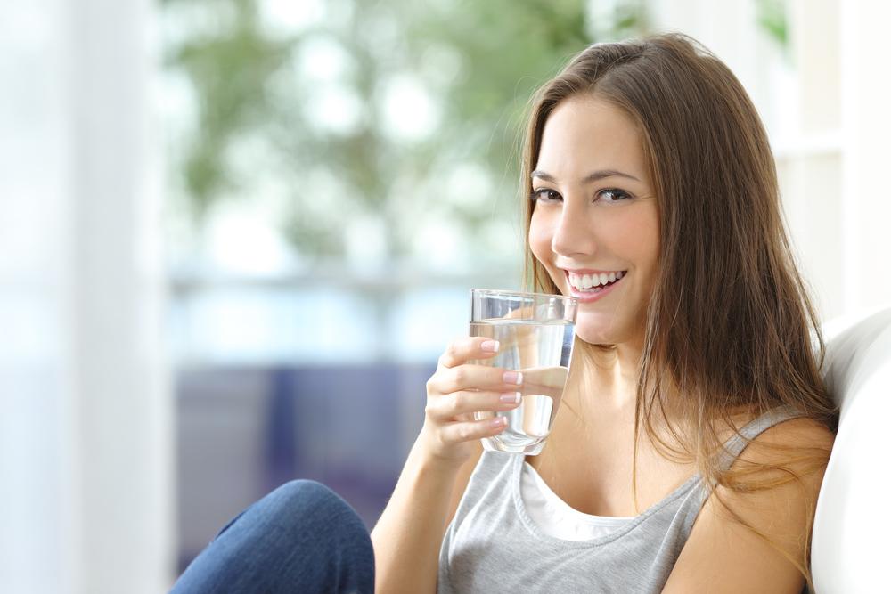 Soda Stream Mineralwasser - Wassersprudler Test 2016